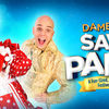 Dame Dolly Saves Panto