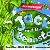 Thumb lth   jack and the beanstalk   billboard   green   15.10.2013