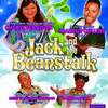 Thumb a4 jack and the beanstalk poster