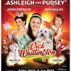 Thumb dick whittington mcr 72dpi