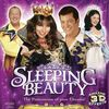 Thumb northampton a5 2013 panto leaflet v2 updated