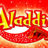 Thumb aladdin logo with bg compressed