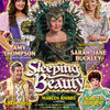Thumb mansfield sleeping beauty front side final a3 2014