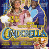 Thumb mansfield cinderella a3 2013