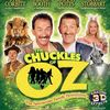 The Chuckles of Oz