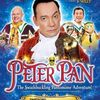 Thumb dartford peter pan poster 1000