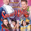 Snow White and The Seven Dwarfs - Fareham - Ferneham Hall
