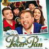 Thumb glasgow peterpan a5 front 100dpi