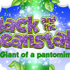 Thumb jack   the beanstalk