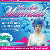 Thumb the little mermaid a3 posters no crops