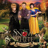 Thumb snow white   a5 leaflet