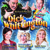 Thumb dick whittington