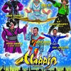 Thumb yat panto poster a3 low res