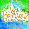 Thumb chelmsford jack and the beanstalk