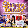 Thumb sleeping beauty leaflet